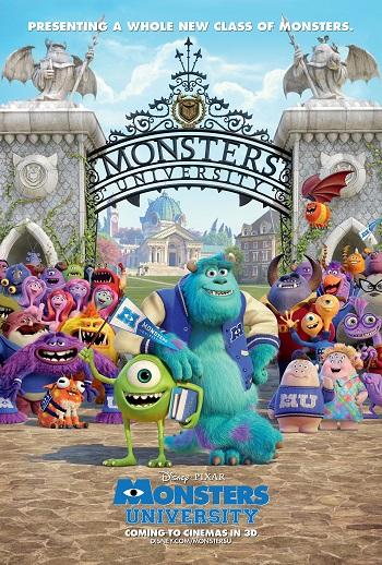 Monsters-University-poster-XL