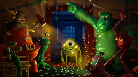 Monsters-University4