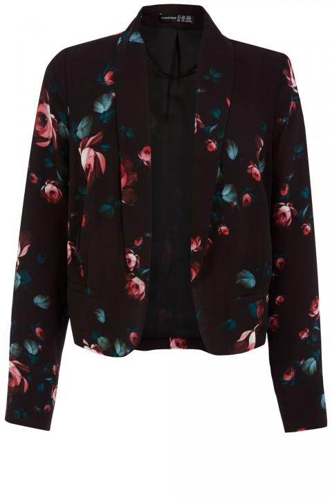 Primark-Floral-print-chiffon-jacket-17