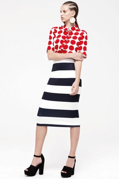 Shirt-10-13-Feb-skirt-8