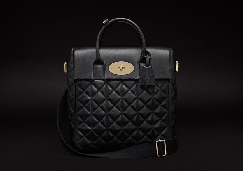 Fashion  Cara Delevingne for Mulberry!  889a13bb5a58e