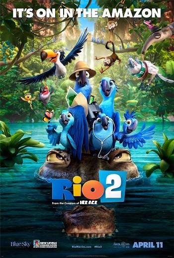 rio-2-poster05
