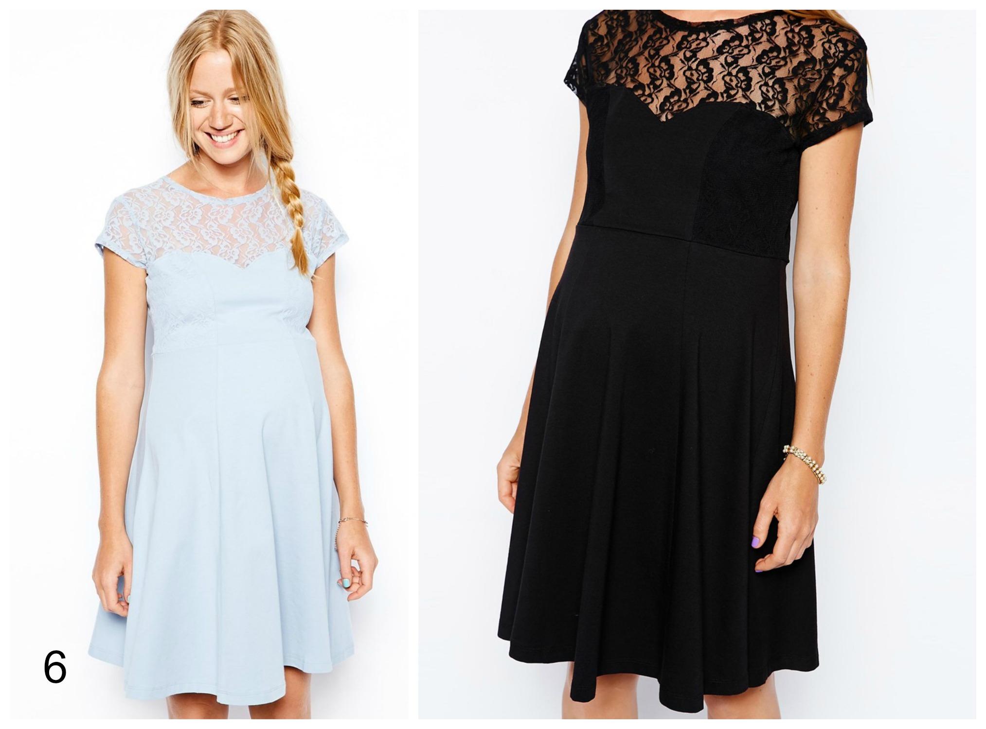 Top 10 maternity summer dresses so sue me maternity 3 ombrellifo Choice Image