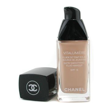 chanel_vitalumiere_fluide_makeup_25_petale_30ml1oz_625662