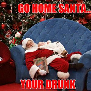 drunk-santa_fb_1029094
