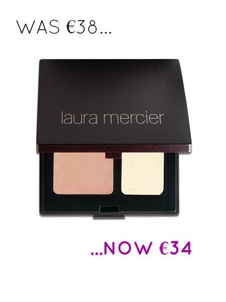 laura mercier black friday