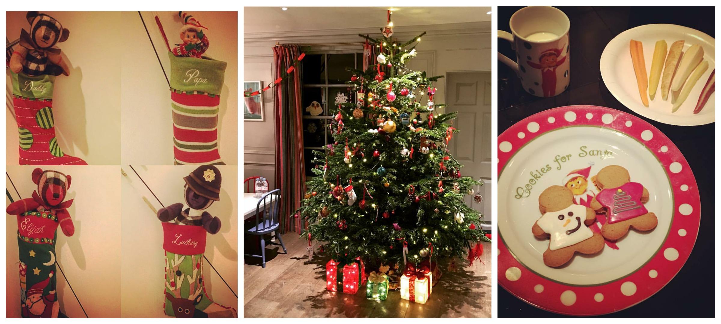 Elton John Christmas Ornament.Elton John So Sue Me