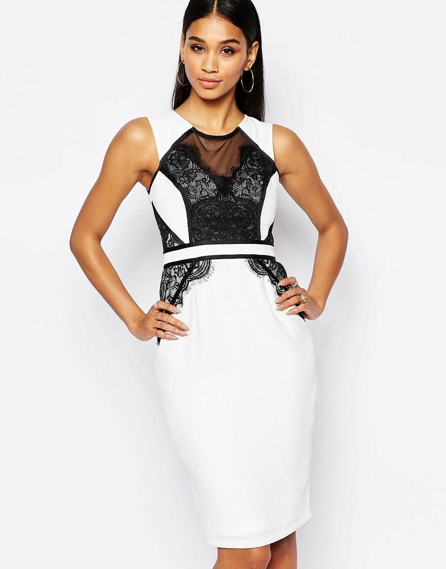 8b28144872e Lipsy Dresses Uk Sale - Data Dynamic AG