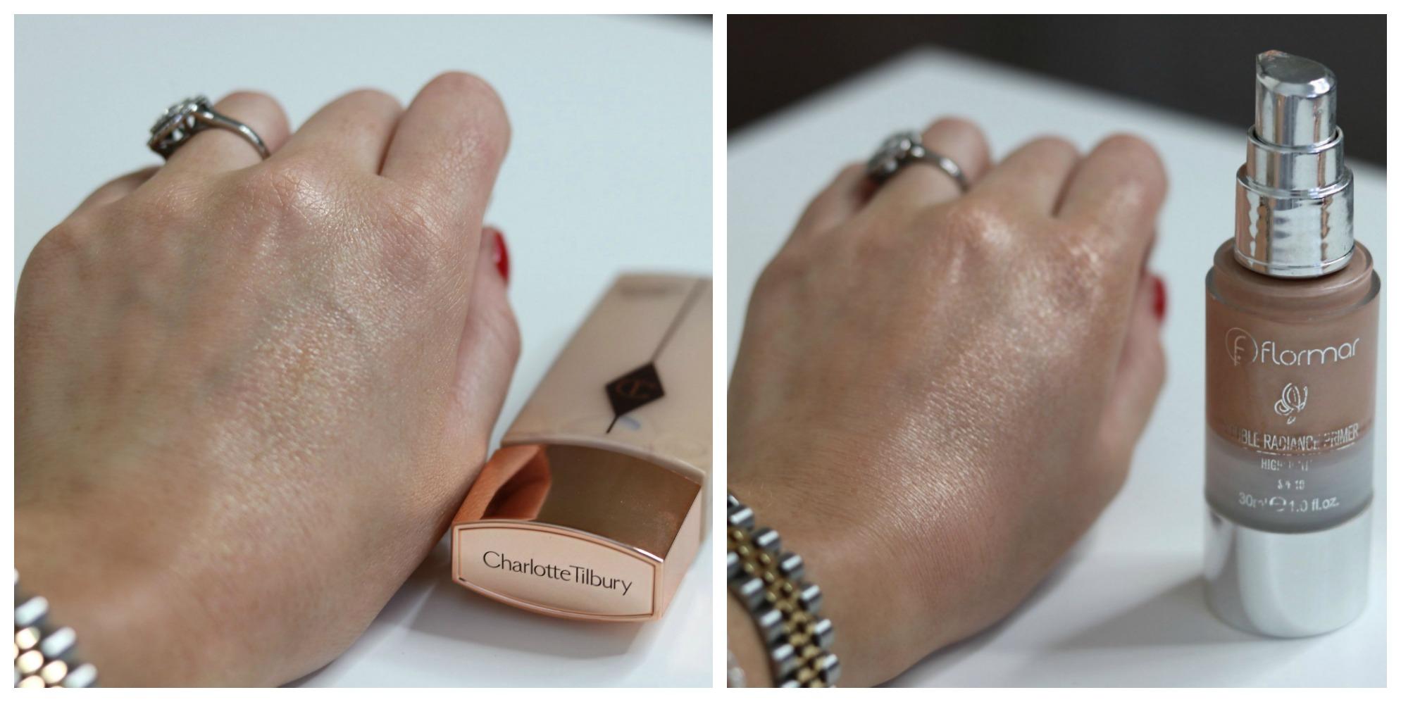 e70177331139 Amazing Dupe For Charlotte Tilbury s Wonderglow!