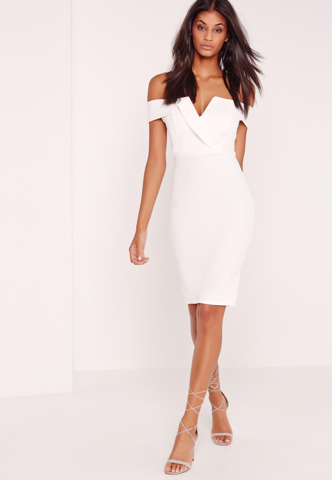 773c1c233b White Party Dresses Macys