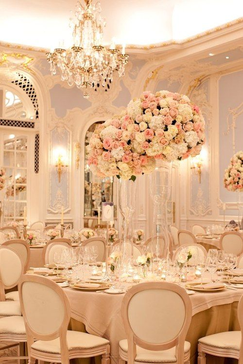 Wedding Table Centrepieces Sosueme Ie Champagne Decor Inspirational