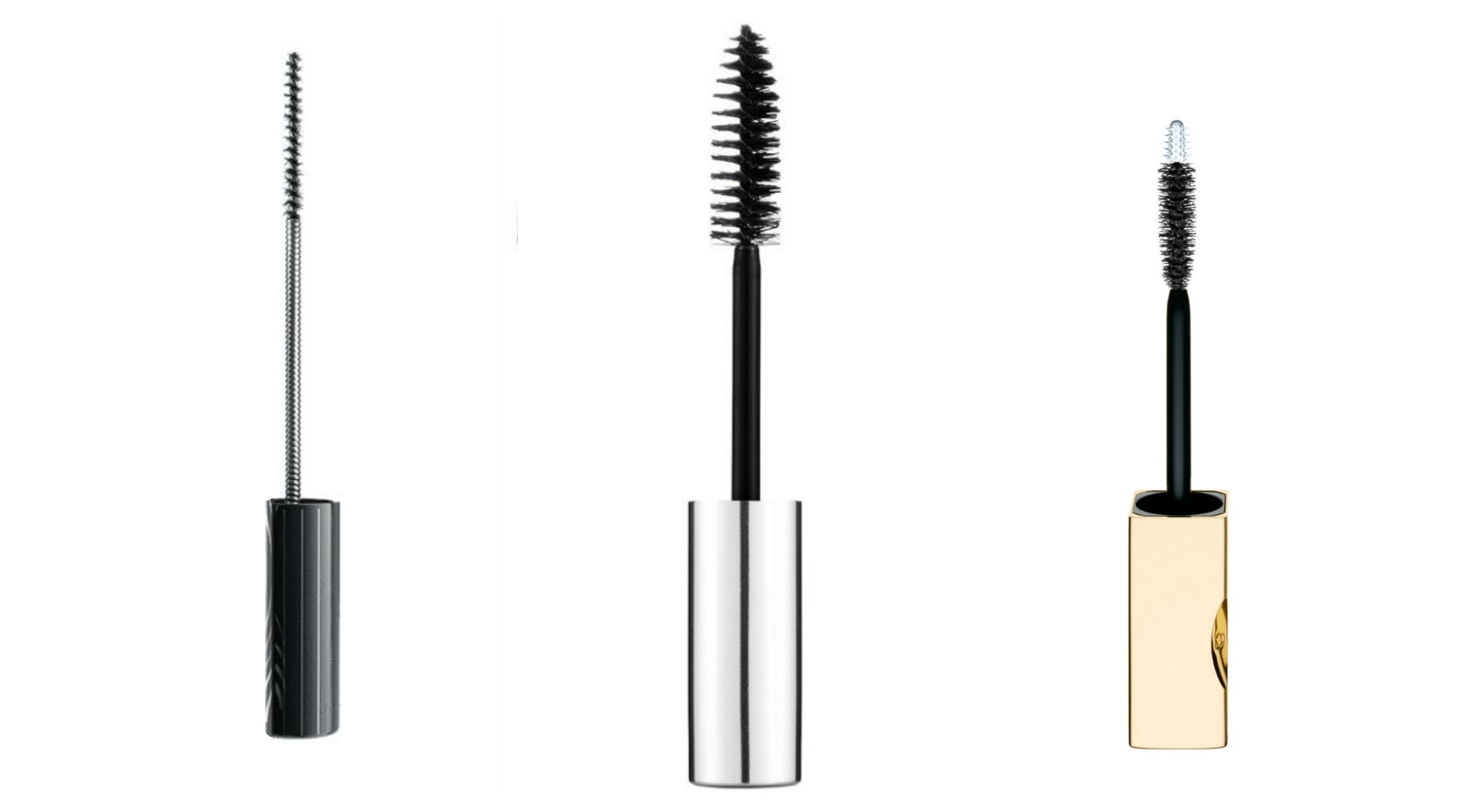 a970e52f2e7 The Different Types Of Mascara Wands Explained! | So Sue Me