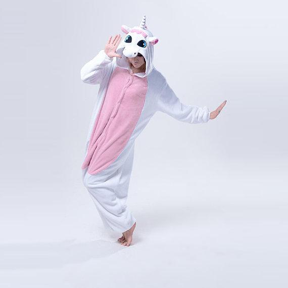 All Things Unicorn So Sue Me