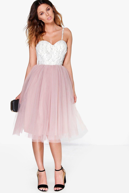 b28200f5003 Wedding Guest Fashion  Prom Dress Style!