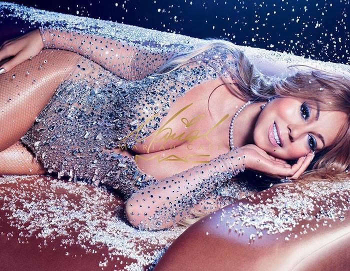 MAC-Mariah-Carey-Holiday-2016-Collection