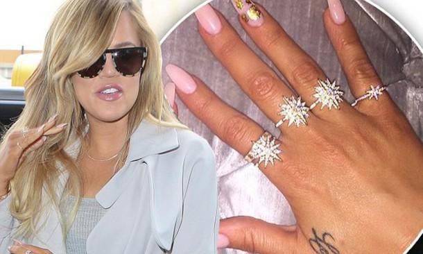 67nm3w-l-610x610-khloe+kardashian-diamonds-stars-glamour-sparkle-jewelry-ring-bling-khloe+kardashian+jewelry-rings+tings-starburst+ring
