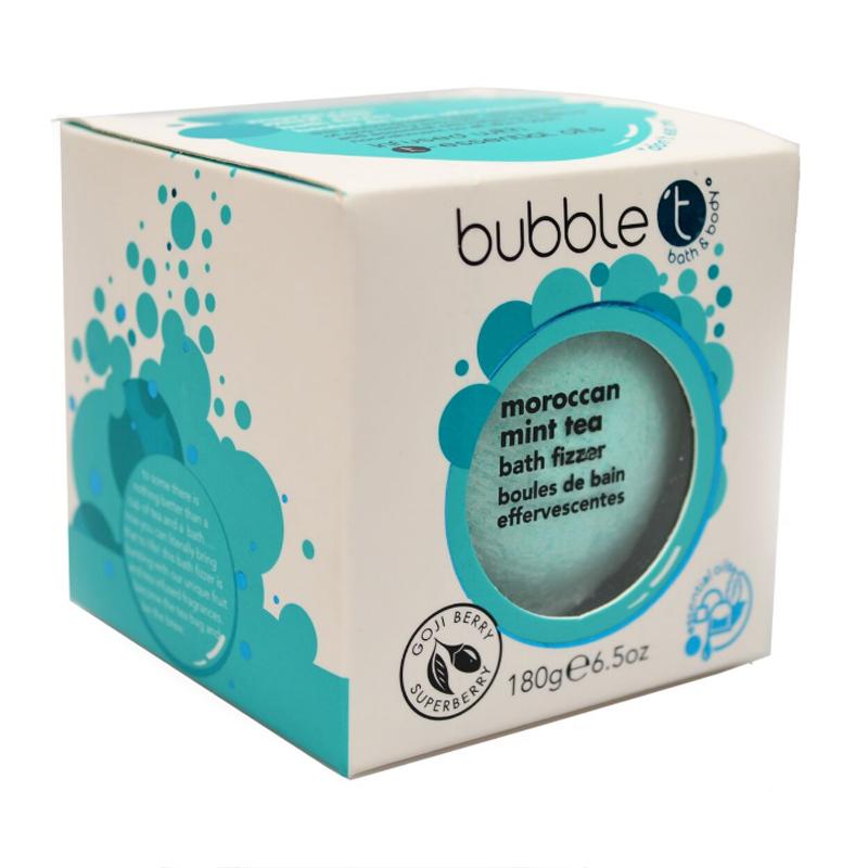 Bubble_T_Bath__amp__Body_Bath_Fizzer_in_Moroccan_Mint_Tea_180g_1466760620