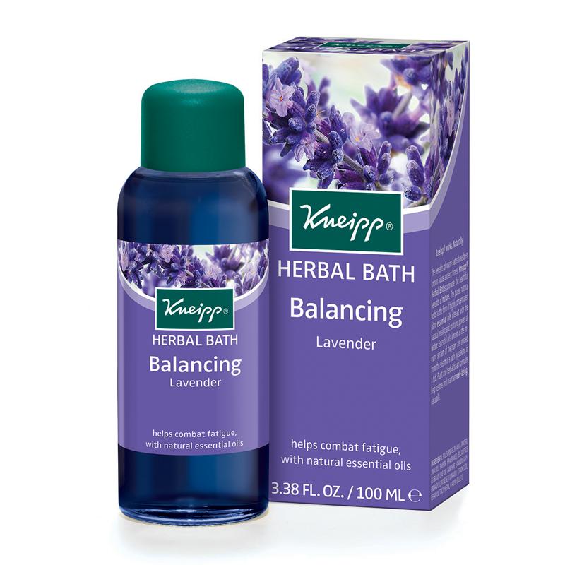 Kneipp_Lavender_Balancing_Herbal_Bath_100ml_1389799941