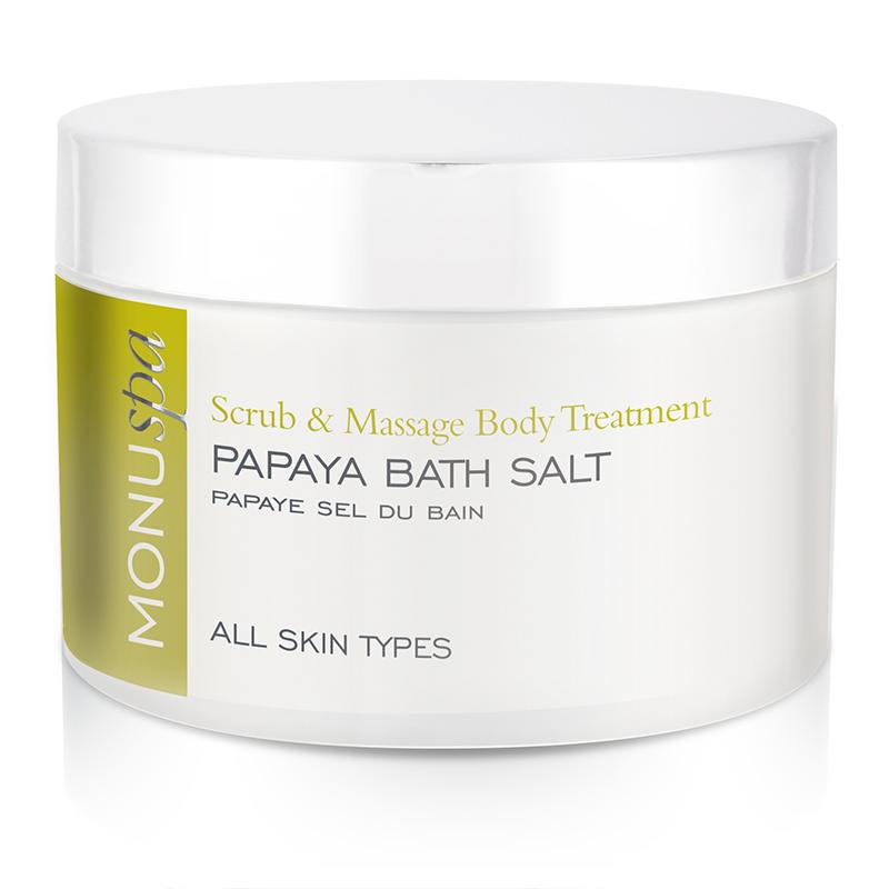 MONU_Papaya_Bath_Salt_150g_1460987898