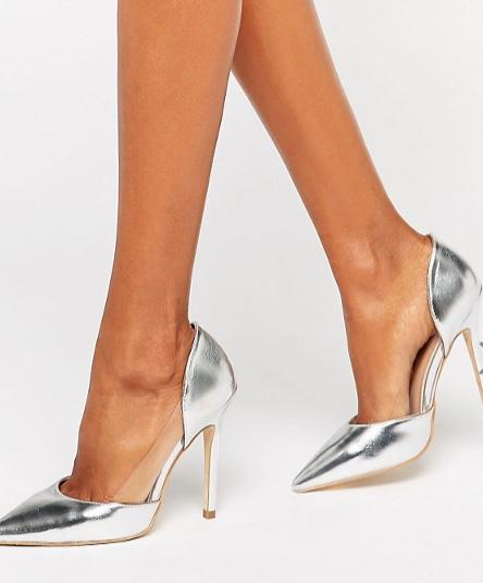 silver_court_heels_3