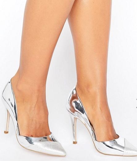 c894ac3a2084 Michelle Keegan Vibes  Cobalt Blue Jumpsuits   Metallic Heels!