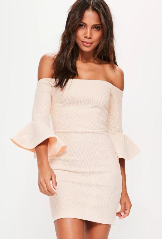 fishnet_dress