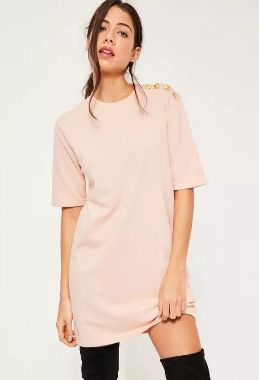 tshirt_dress