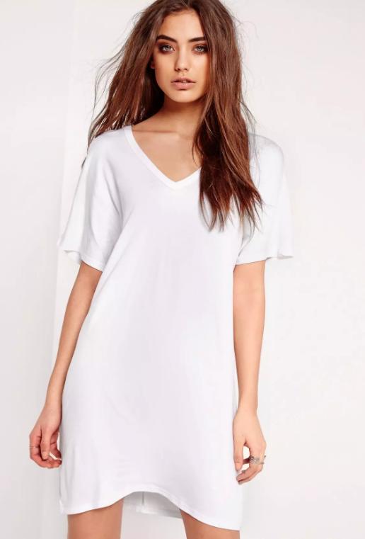 tshirt_dress_6