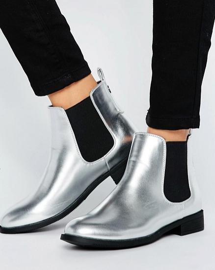 silver_metallic_boots