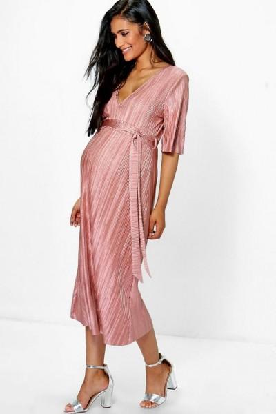 maternity wear 1