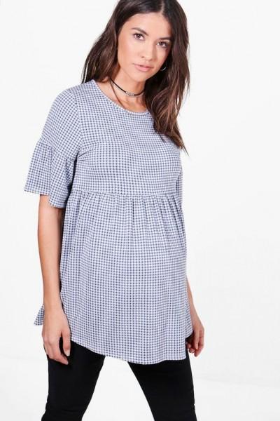 maternity wear 12