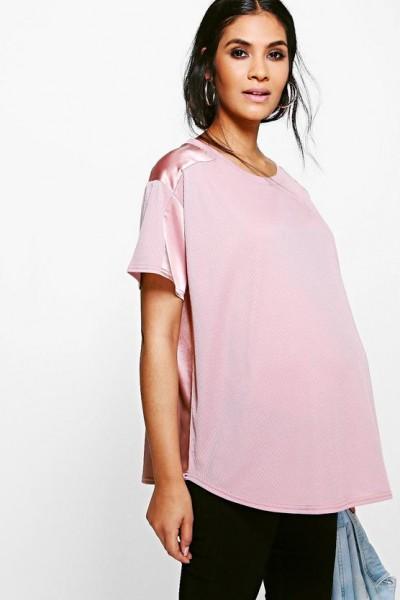maternity wear 5