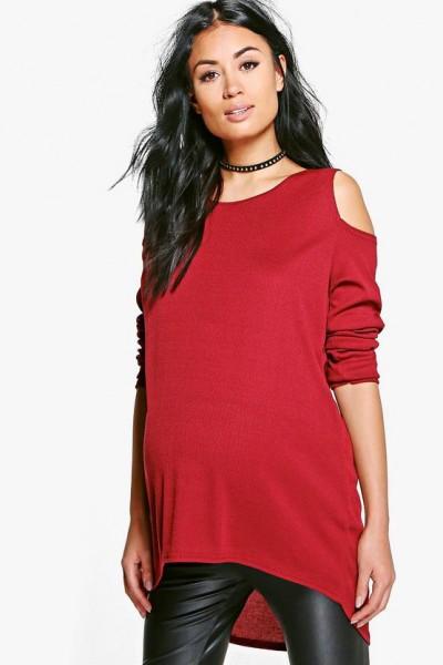 maternity wear 6