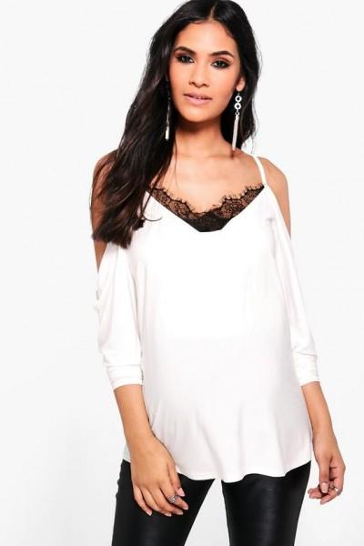 maternity wear 8
