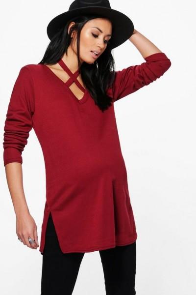 maternity wear 9
