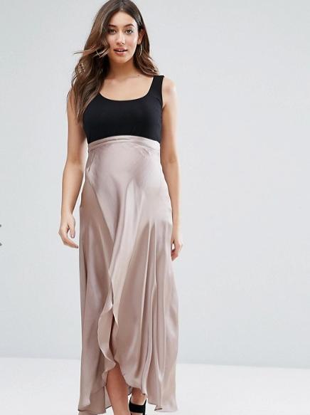 maternity_skirt