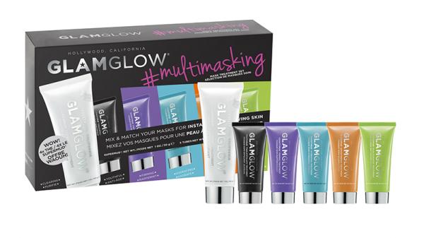 GLAMGLOW_Multi_Masking_Kit_1493718005