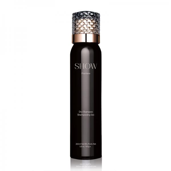 SHOW_Beauty_Premiere_Dry_Shampoo_165ml_1491474837