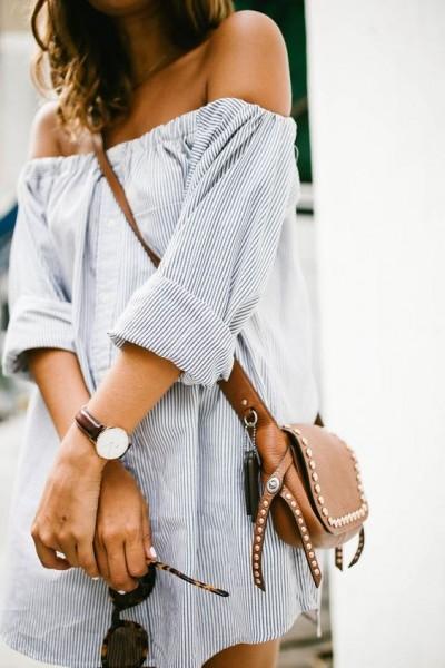 dress shirt1