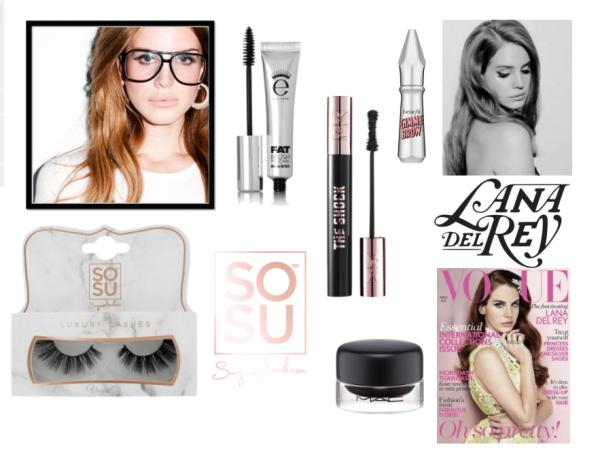 lana_del_rey_makeup
