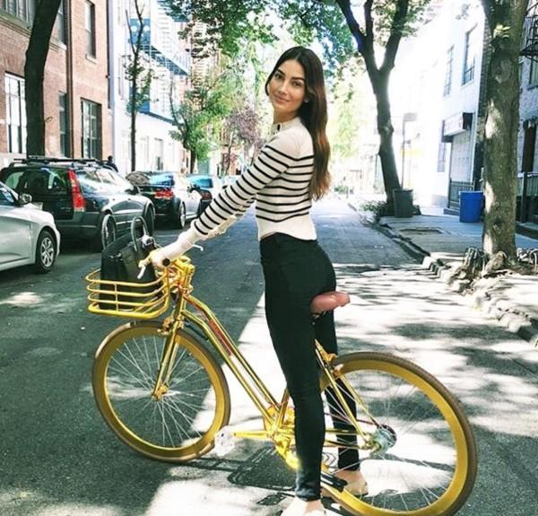 02-martone-bikes