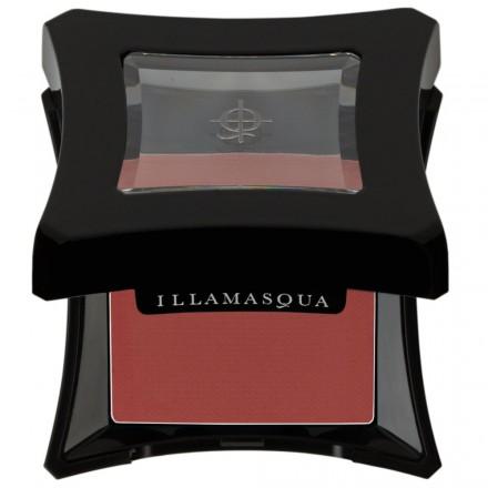 Illamasqua blush - beg