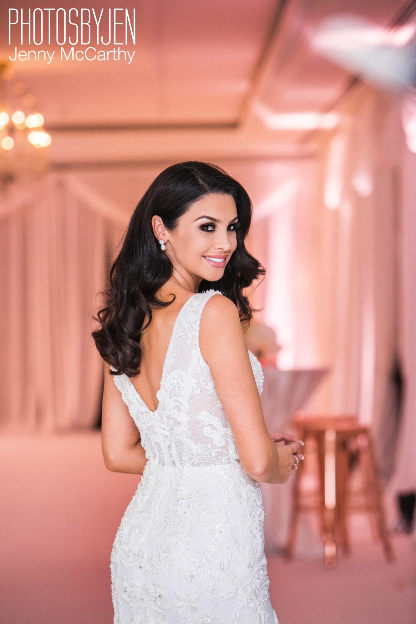 1e2de4f94 WEDDING WEEK: Wedding Dresses 2 & 3! | So Sue Me