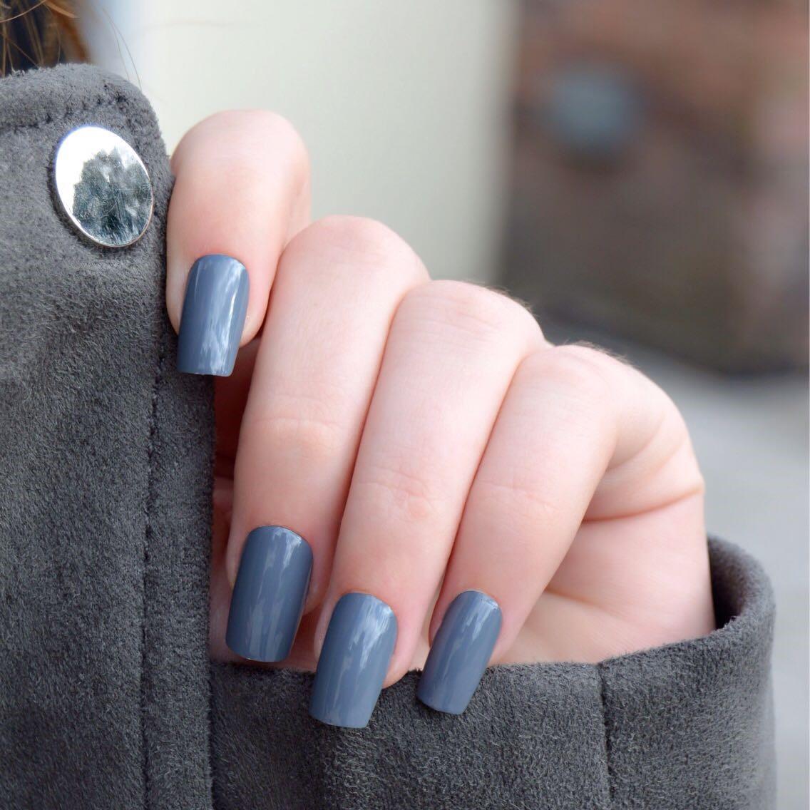 Grey-Luxe 3