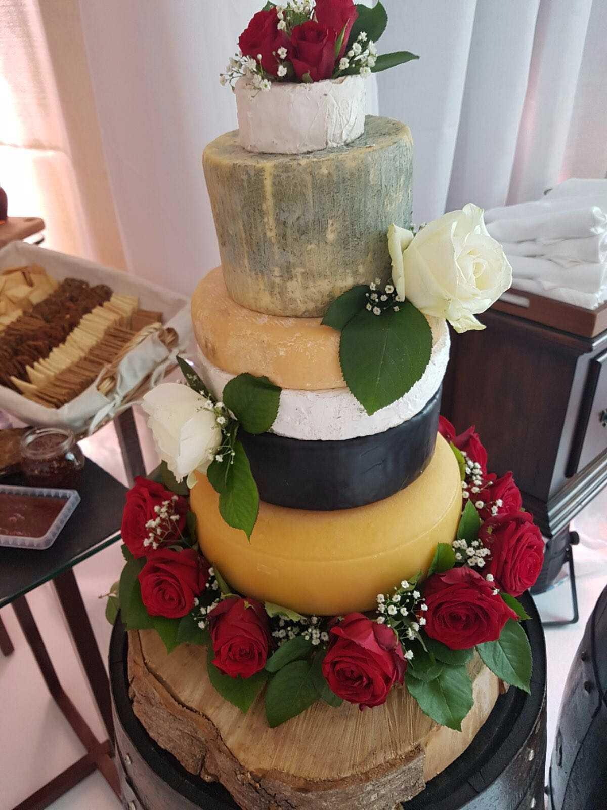 sosueme wedding (7)