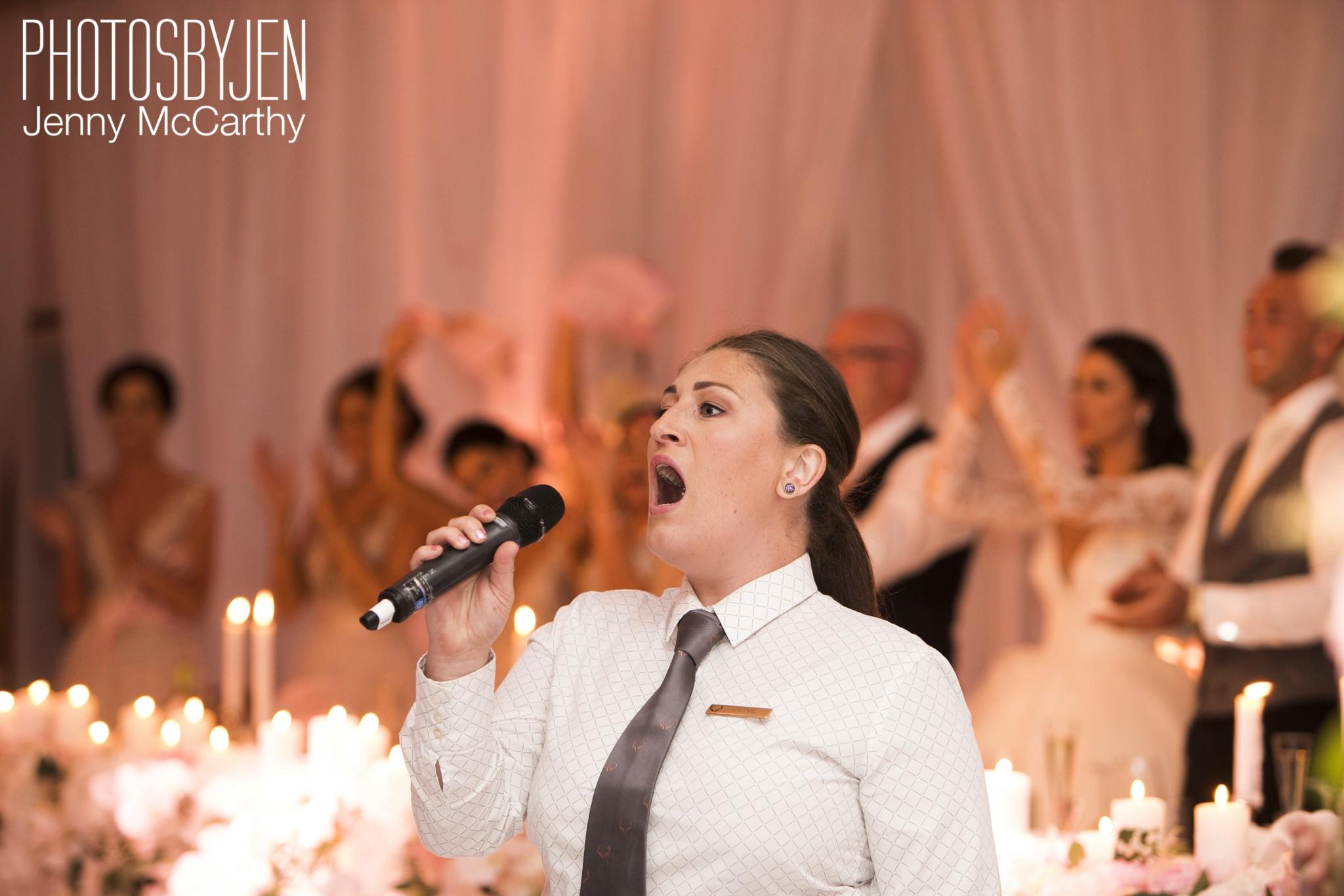 suzanne jackson wedding (18)