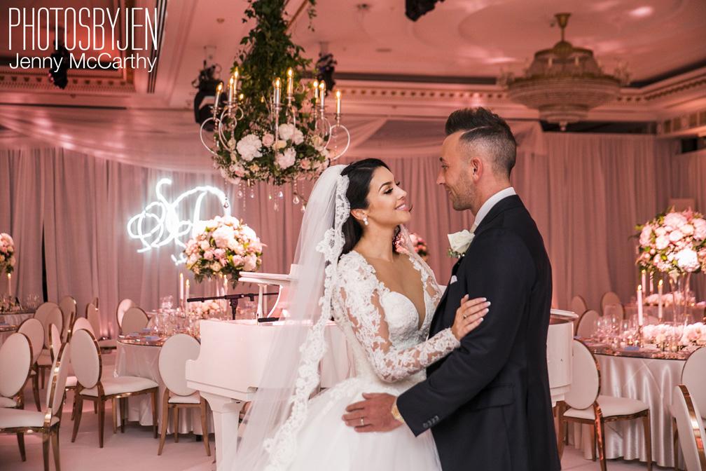 suzanne jackson wedding (2)