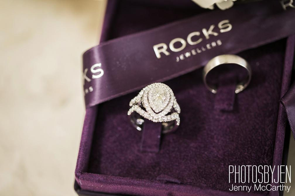 suzanne jackson wedding rings