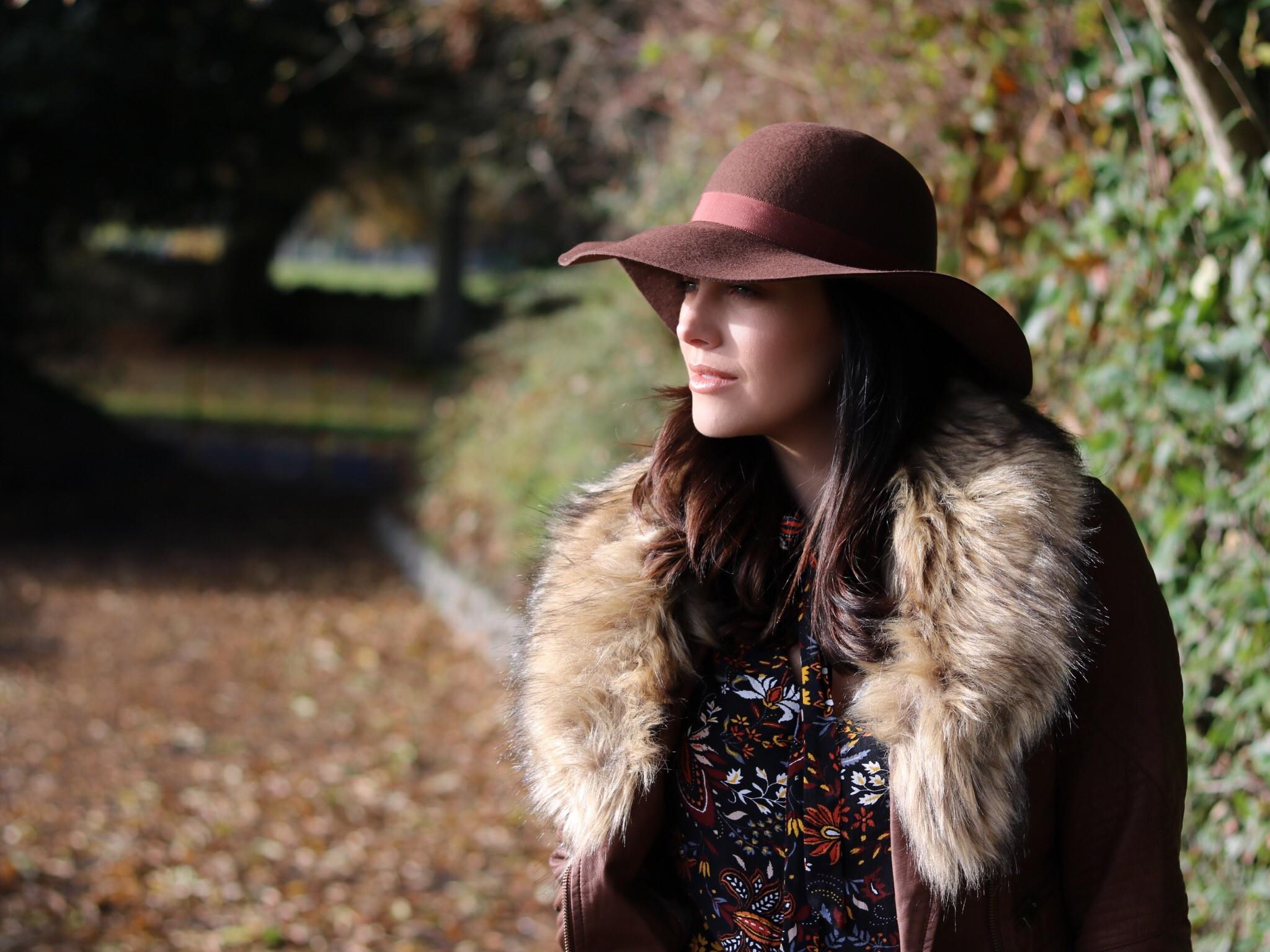 suzanne jackson autumn