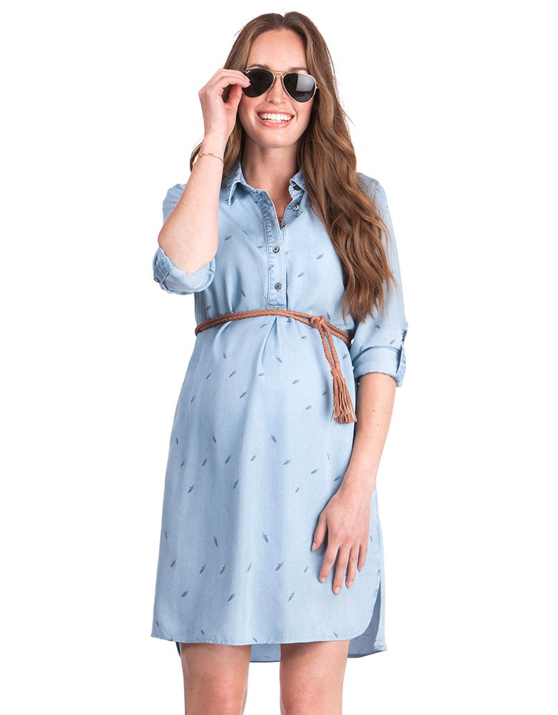 9e161d3b52ca7 Yesterday we featured summer holiday style from the high street, so today,  as promised, we are featuring the maternity wear version.